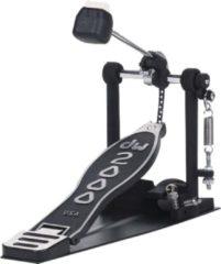DW 2000 Single Drum Pedal drumpedaal