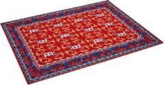 Meinl Drum tapijt MDR-OR, 160 x 200 cm, Oriental