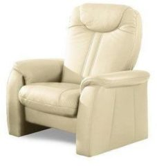 Sit&more Sessel, mit Express-Service