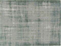 Vloerkleed Brinker Grunge Aqua | 170 x 230 cm