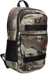 Vans Transient III Skate Backpack
