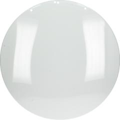 Viva Tür außen rund, weiß für Trockner 445736, 00445736