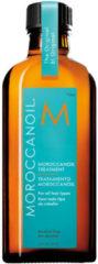 Moroccanoil - Treatment