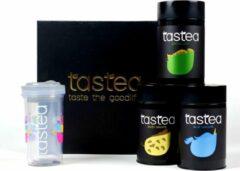 Tastea Kids Box