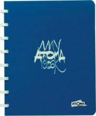 Atoma Schrift My Atoma Book Collection Ft A5, Gelijnd