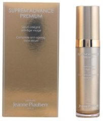 Anti-Veroudering Serum Suprem'advance Premium Jeanne Piaubert 30 ml
