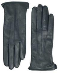 Markberg Handschoenen Carianna Glove Groen Maat:7