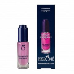Transparante Herôme Nail Growth Explosion - 7 ml - recover