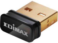 Edimax Technology Edimax EW-7811Un - Netzwerkadapter - USB 2.0 EW-7811UN