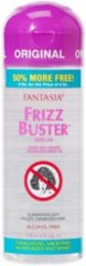 Fantasia IC Frizz Buster Serum for Frizzy, Dry & Damaged Hair 178 ml