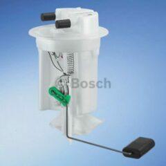 Bosch Brandstoftoevoereenheid In brandstoftank