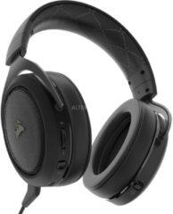 HS70 Wireless, Headset + Corsair Beanie Mütze, Bekleidung