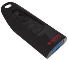 SANDISK Chiavetta USB 3.0 64 GB Cruzer Ultra 3102129