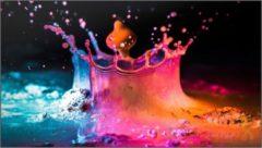 "Samsung UD46E-A UDE-A Series - 46"" led-scherm (LH46UDEHLBB/EN)"