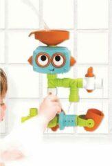 Infantino SENSORY Senso Robot Multi Activity Babybadje