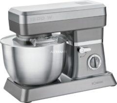 Bomann Knetmaschine KM 398CB, Küchenmaschine