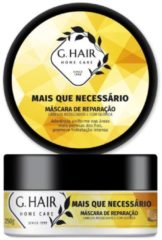 G-Hair Mais Que Necessario mask 250 GR