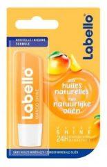 Gele Labello Lipcare – Mango Shine