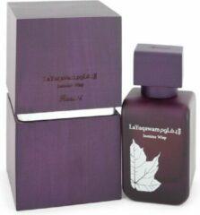 Rasasi La Yuqawam Jasmine eau de parfum spray 75 ml