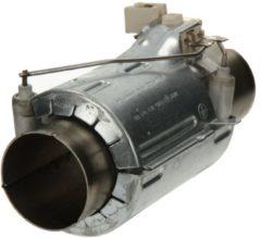 Zanussi-electrolux Heizelement 2100W (Durchlauferhitzer-System) für Geschirrspüler 50277796004