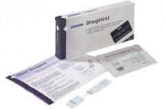 Testjezelf.nu Drugstest benzodiazepine 3 Stuks