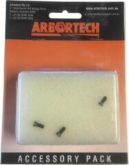 Arbortech IND.030 Replacement Screws