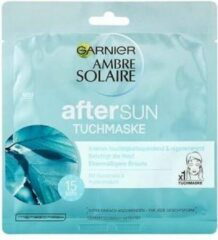 Garnier Ambre Solaire aftersun-verzorging