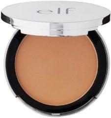 E.l.f. Cosmetics Fixierung Light/Medium Puder 9.4 g