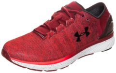 Charged Bandit 3 Laufschuh Herren Under Armour marathon red / cardinal / black