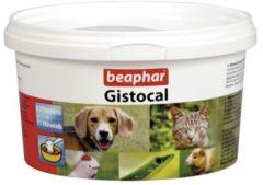 Beaphar Gistocal - Voedingssupplement - Weerstand - 250 g - Hondenvoer