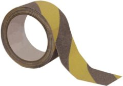 IAccessory ACCESSORY Marking Tape Antislip