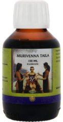 Holisan Murivenna Taila (100ml)