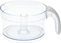 Philips Mixbecher für Küchenmaschine 420306563780
