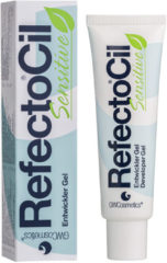 Refectocil Sensitive Gel Ontwikkelaar 60ml