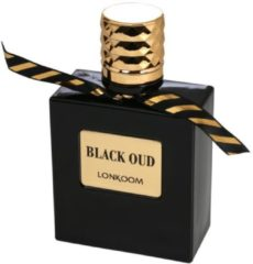 Jean Pierre Sand Black Oud men Eau de Parfum 100ml