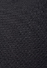 Adidas Performance Sportrucksack »CLASSIC BACKPACK M«