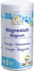 Be-Life Magnesium magnum 90 Softgel