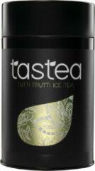 Tastea Tutti Frutti Ice Tea - 125 gram