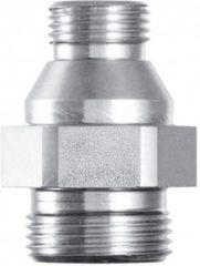 Carat adapter voor waterspoel kop 1/2 inch gas ES00500000