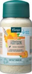Kneipp Voetbadkristallen Vitalizing Calendula Sinaasappelolie 600 gr