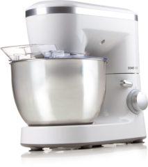 Domo DO9175KR Keukenmachine 4L 700W RVS