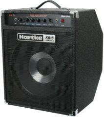 Hartke Kickback KB15 Bass Combo (MKII)