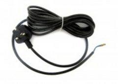 ELU Kabel für Schraubenzieher 330060-07