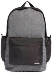 Adidas Rucksack ´´Daily Backpack XL´´