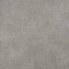 Armonie Ceramiche Vloer- en wandtegel Work Cemento 60x60 cm Gerectificeerd Betonlook Mat Grijs SW07311770