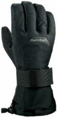 Dakine Wristguard Wintersporthandschoenen - Mannen - zwart