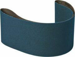 I-Tools Zirkonium schuurband SBZL 100x1220 K120 - 18111848