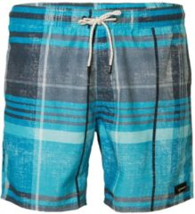 Brunotti Rapid Men Shorts