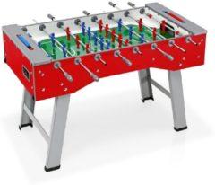 Rode F., A. S Fas voetbaltafel Smart inklapbaar