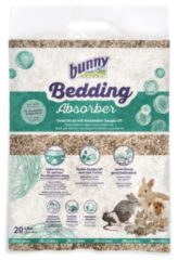 BUNNY NATURE BUNNYBEDDING ABSORBER #95; 20 LITER